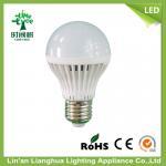 Buy cheap Energy Saving LED Light Bulbs , Environmental Friendly LED Lamp Bulb 9w from wholesalers