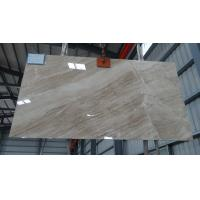 Beige Marble,Marble Tile,Chinese Dallas Beige Marble Tile,Dallas Beige Slab,Beige Marble Wall Tile,Floor Manufactures