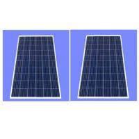 Wholesale 60 Cells 250W Polycrystalline Solar Module Panel For Home Or Industrial from china suppliers