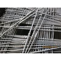 Buy cheap Hand Made Baluster from wholesalers
