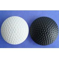 Buy cheap RF security tag , hard tag , goft tag , SK-Y19 from wholesalers