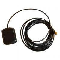 Buy cheap GSC to SMA RF cable assembly from wholesalers
