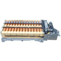 Buy cheap NiMH 2007 Honda Accord Battery Replacement  6500mAh 144V High Performance from wholesalers