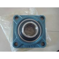 Wholesale pillow block bearing UC316 from china suppliers