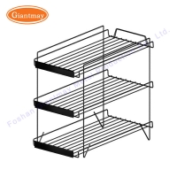 Buy cheap Smalll Counter Rack For Sale Retail Store Cigarette Stand from wholesalers