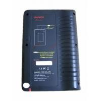 Buy cheap Launch X431 Solo from wholesalers