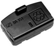 Sennheiser BA150 Battery Manufactures