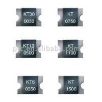 Buy cheap PTC Resettable Fuse KT-SMD Series from wholesalers