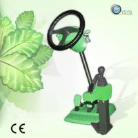 Buy cheap With Key Start Engine New Portable Auto Driving Training Simulator from wholesalers