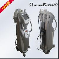Vacuum Cavitation Body Shaping and Slimming Equipment Manufactures