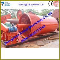 Buy cheap Attractive price drum type sand washing machine from wholesalers