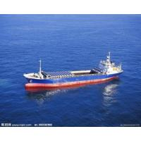 Buy cheap Provide China shipping to Philippine  freight forwarder by sea from wholesalers