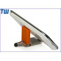 Buy cheap All 3 in 1 Stylus Pen Usb Flash Drive with Mobile Phone and Tablet Support Frame from wholesalers