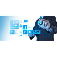 Buy cheap Erp Operating Systems Erp Software For Manufacturing Industry / Company from wholesalers