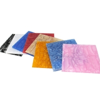 Buy cheap Greenhouse Colored 10mm Polycarbonate Embossed Sheet from wholesalers