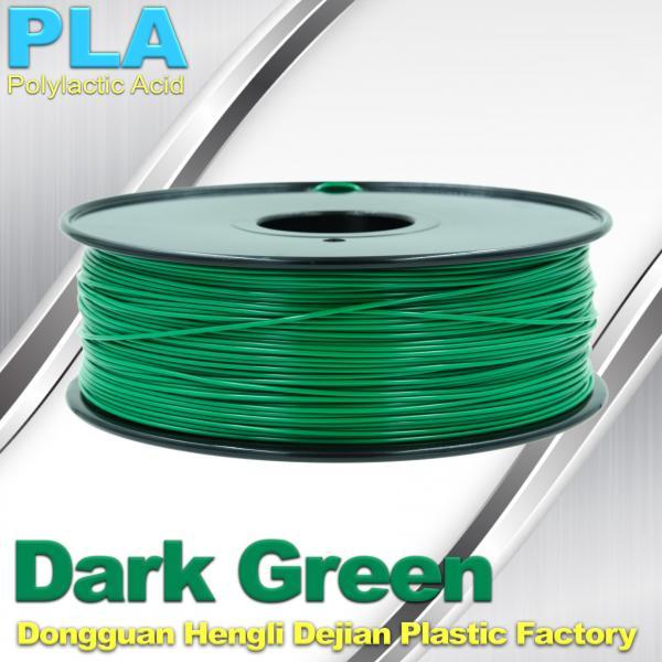 Buy cheap 3D Printer Filament Silk Feeling 1.75mm 1kg ABS PLA 3d Printer Filaments from wholesalers