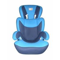 Buy cheap Baby Car Seat-Jan from wholesalers