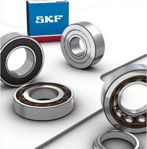 Wholesale High Quality 7210 BECBM Bearings from china suppliers