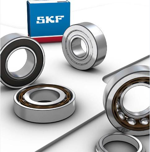 Buy cheap High Quality 7210 BECBM Bearings from wholesalers