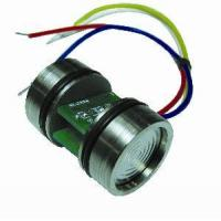 Buy cheap Differential Pressure Sensor (HBD10) from wholesalers
