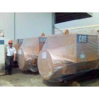Buy cheap Continuous 1.8MW Cat Gas Generator Sets from wholesalers