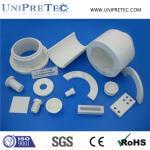 Buy cheap Ceramic Nozzle for Titanium Powder Metallurgy from wholesalers