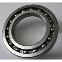 Buy cheap High Precision CN 2HRS  FAG Rolling Bearings 16060-M For Packing Machinery from wholesalers