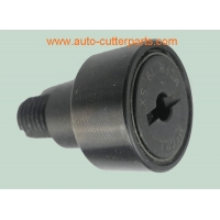 Buy cheap Mechanical Round Cutter Parts Bearing W / Slot Assy 78478002 For Gerber Auto Cutter Machine from wholesalers