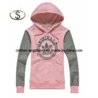 Buy cheap 2013 New Active Sport Hoodies Casual Pullover Jackets for Women L-2xl from wholesalers