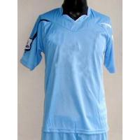 Buy cheap Ttham 10/11 Away Soccer Jerseys from wholesalers