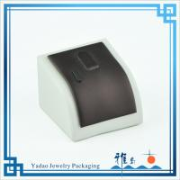 Buy cheap Wholesale Clipped Ring Display Stand Top Quality from wholesalers