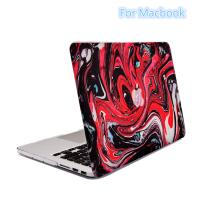 Buy cheap OEM European Style Case For Macbook, Printed Hard Shell PC Plastic Case For Macbook Air/Pro, Laptop for Notebook Case from wholesalers
