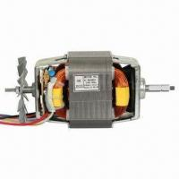 Buy cheap AC Motor with 800 to 1,000W Power Draw from wholesalers