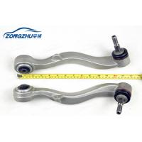 Buy cheap Left Side Front Lower Automobile Control Arm 31126755836 For 6 Series And 7 Series from wholesalers