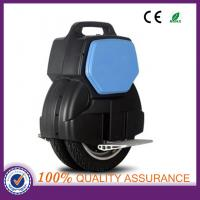 Buy cheap Electric Double Seat Mobility Scooter from wholesalers