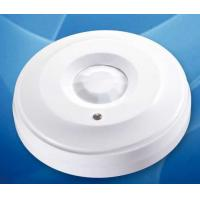 Wholesale PSTN alarm systems | Ademco alarms | wireless & wired alarm host | Remote controlled alarm systems from china suppliers