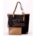 Buy cheap Handbag Guccx01 -factory from wholesalers