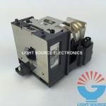 Buy cheap AN-XR10LP Projector Sharp Projector Bulbs  XG-MB50X XR-105 XV-Z3100 from wholesalers