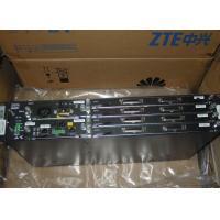 Buy cheap ZTE DSLAM ZTE 9806H ASTEC ATLC ASTGC ATLDI ATLCI ATLCZ ATLDI product