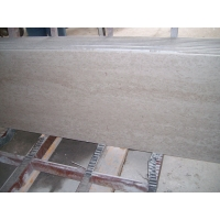 Buy cheap China beige marble from wholesalers