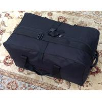 Buy cheap 28 HEAVY DUTY CARGO DUFFLE BAG -traveling bag and luggage-good design traveling bag from wholesalers