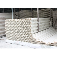 Buy cheap Factory direct wholesale pvc pipe for industrial or civil use from wholesalers