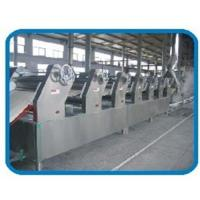 Buy cheap Instant Noodle Production Line from wholesalers