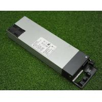 Wholesale Cisco PWR-C2-1025WAC WS-C3650 2960XR Series Switch Power Supply AC Config 2  CATALYST 2960-X from china suppliers