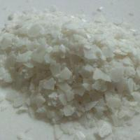 99% Caustic Soda Flakes, Used in Sanitation and Water Treatment, Thin/High Transparency Manufactures