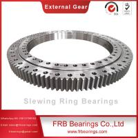 Buy cheap 91.40.2240/2-07600 slewing bearing IMO slewing ring bearing industrial  lazy susan bearings kaydon slewing bearing from wholesalers