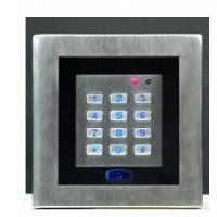 Wholesale Metal Case Standalone Access Controller from china suppliers