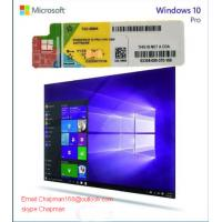 windows 10 pro product key online purchase