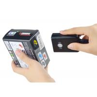 Buy cheap MS4100 wired USB 2D Barcode Reader, Cheap QR Code Scanner for production line from wholesalers