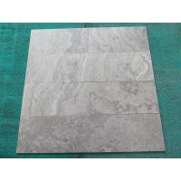 Grey Marble,Marble Tile,Rose Grey Marble Tile,Marble Slab,Rose Grey Marble Wall Tile,Floor Manufactures